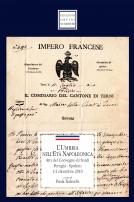 COVER-L'UMBRIA-NELL'ETA-NAPOLEONICA-rev-2